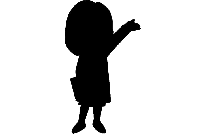 Baby Girl Png, Transparent Baby Girl Clipart