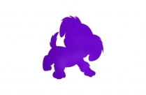 Augie Doggie Png Hd Transparent Image