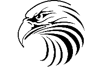Eagle Hd Png Download