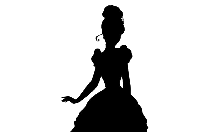 Female Disney Characters Png Free Transparent Clipart