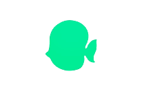 Fish Png Silhouette Transparent Background