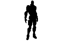 Flash Thompson Character Png Full Hd With Transparent Bg