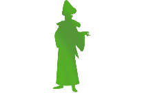 Pinocchio Png Transparent Clipart For Download