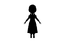 Frozen Young Anna Png Transparent Clipart For Download