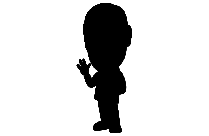 Grandfather Png, Transparent Grandfather Clipart
