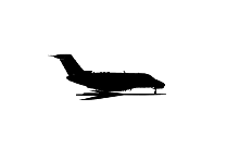 Gulfstream Png Transparent Image For Download