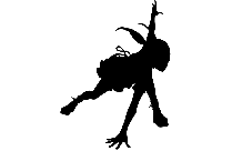 Japanese Dance Png Free Clipart