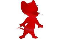 Wolf Png Image With Transparent Background