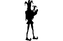 Jester Png Clipart