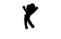 Kid Playing Hd Png Clipart Download