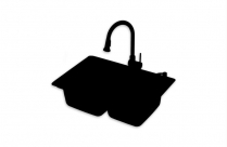 Kitchen Stainless Sinks Png
