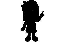 Baby Girl Png Hd Transparent Image