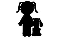 Mad Sister Png With Transparent Background
