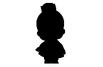 Lol Dolls Png Clipart Image For Download
