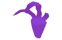Monster Claws Art Png