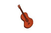 Music Instrument Clipart Png