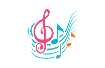 Music Symbol Png Clipart