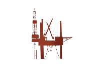 Oil Rig Png Image For Download