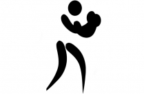 Boxing Stick Man Png Image Clipart