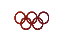 Olympic Rings ClipArt Best PNG