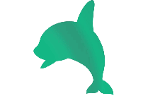 Orca Png Transparent Clipart For Download