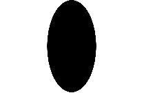 Oval Frame Png Full Hd