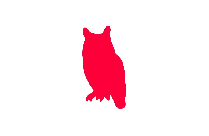 Owl Sitting Png Image Clipart