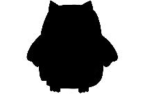 Owl Wings Png Hd Transparent Image