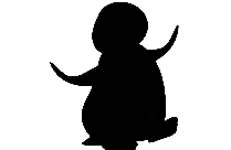 Transparent Cow Pig Chicken Png Icon