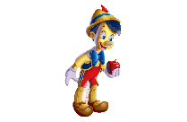 Tom And Jerry Transparent Image