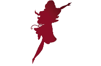 Demon Png Silhouette Transparent Background