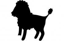 Jetsons Dog Png Image Clipart