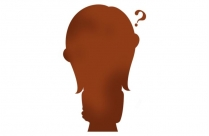 Questioning Hd Png Clipart Download