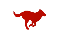 Dog Simple Png With Transparent Background