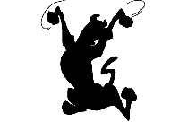 Sitting Dog Png Free Clipart