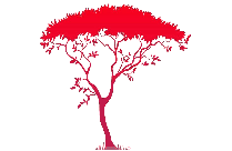 Best Tree Clipart Png Black And White