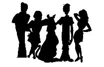 Scooby Doo Fred Png, Transparent Scooby Doo Fred Clipart