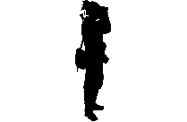 Soldier Png Image For Download