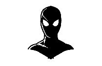 Spider Man Png Hd Image With Transparent Background
