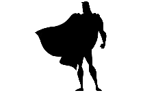 Superman Hd Png Download