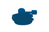 Tank Vector Png