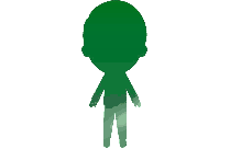 Thin Person Png Hd Image With Transparent Background