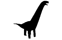 Titanosaurus Png Hd Image With Transparent Background