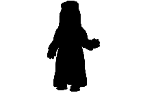 Character Png Clipart Image For Download