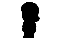 Twins Angel Png Free Transparent Clipart