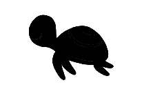 Seal Image With Transparent Background