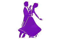 Ballroom Dancing Png Drawing