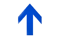 Directional Arrows Art Png Image For Download