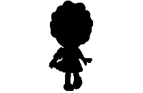 Tda Izzy Png Full Hd With Transparent Bg