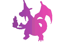 Transparent Beelzebub Art Vector